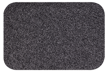 Slate Dirt Trapper Mat